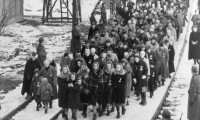 Schindler's List Movie Still 8