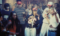 House Party 3 Movie Still 1