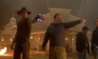 Cowboys & Aliens Movie Still 8