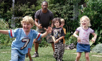 Daddy Day Care Movie Still 1