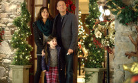 Jingle All the Way 2 Movie Still 1