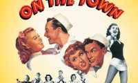 On the Town Movie Still 2