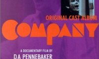 Original Cast Album: Company Movie Still 4