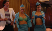 Bachelor Party 2: The Last Temptation Movie Still 4
