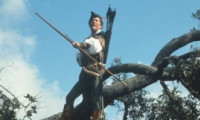 The Zany Adventures of Robin Hood Movie Still 2