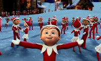 An Elf's Story: The Elf on the Shelf Movie Still 1