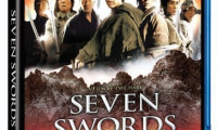 Seven Swords Movie Still 2