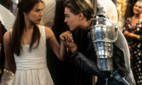 Romeo + Juliet Movie Still 7