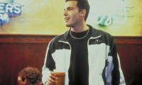 Good Will Hunting Movie Still 5