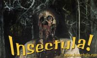 Insectula! Movie Still 5