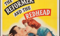 The Reformer and the Redhead Movie Still 1
