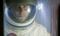 The Last Days on Mars Movie Still 6