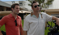 Bachelor Party 2: The Last Temptation Movie Still 6