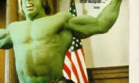 The Trial of the Incredible Hulk Movie Still 4