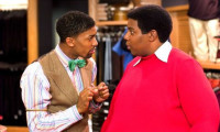 Fat Albert Movie Still 4