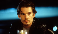Before Sunrise Movie Still 3