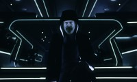 TRON: Legacy Movie Still 4