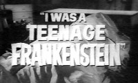 I Was a Teenage Frankenstein Movie Still 2