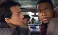 Rush Hour 3 Movie Still 3