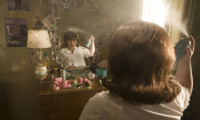 Hairspray Movie Still 7