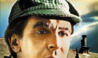 The Private Life of Sherlock Holmes Movie Still 3