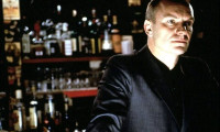 Lock, Stock and Two Smoking Barrels Movie Still 3