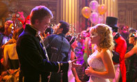 A Cinderella Story Movie Still 6