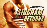 Singham Returns Movie Still 4