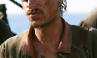 Pirates of the Caribbean: At World's End Movie Still 4