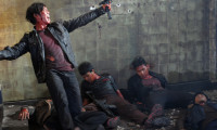 The Raid 2 Movie Still 3