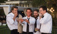 The Hangover Movie Still 2