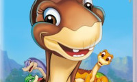 The Land Before Time XI: Invasion of the Tinysauruses Movie Still 3