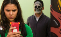 Scherzo Diabolico Movie Still 2