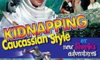 Kidnapping, Caucasian Style Movie Still 2