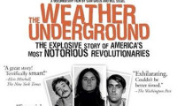 The Weather Underground Movie Still 8