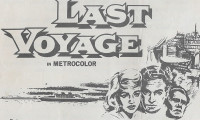 The Last Voyage Movie Still 4