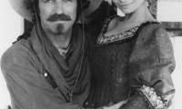Quigley Down Under Movie Still 6