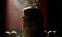 Nazis at the Center of the Earth Movie Still 3