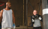 Never Back Down 2: The Beatdown Movie Still 1