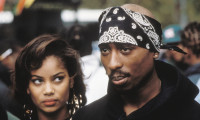 Above the Rim Movie Still 6