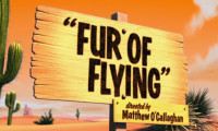 Fur of Flying Movie Still 2