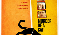 Murder of a Cat Movie Still 4