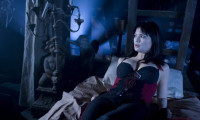 BloodRayne: The Third Reich Movie Still 2