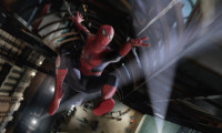 Spider-Man 3 Movie Still 8