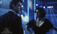 Tomorrow Never Dies Movie Still 6