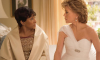 Monster-in-Law Movie Still 3