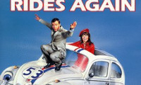 Herbie Rides Again Movie Still 6