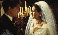 Four Weddings and a Funeral Movie Still 7