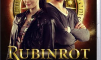 Rubinrot Movie Still 3