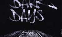 Dark Days Movie Still 5